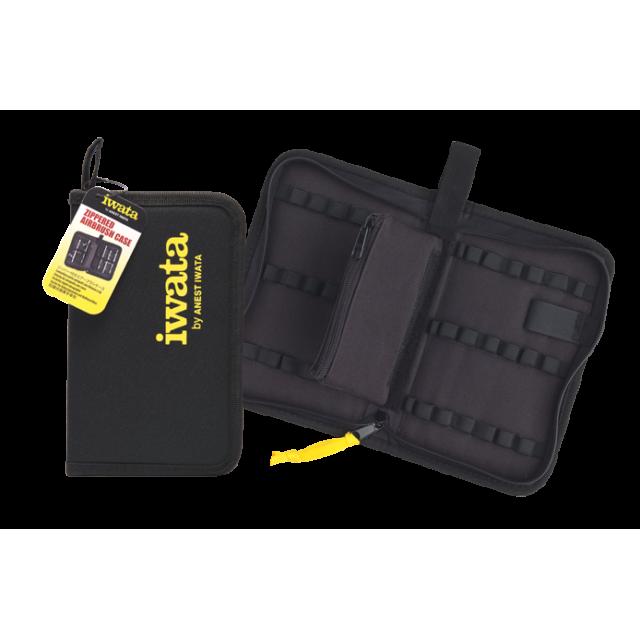 CL500e-zippered-case