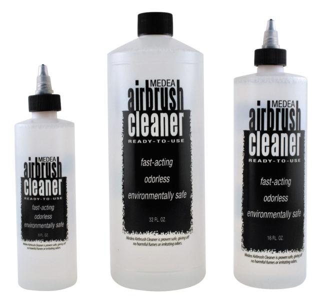 airbrush-cleaner-3