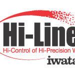 logo_hiline