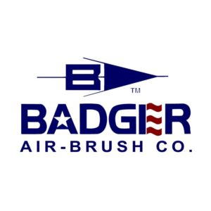 Badger Airbrush