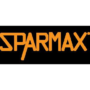 Sparmax Airbrush