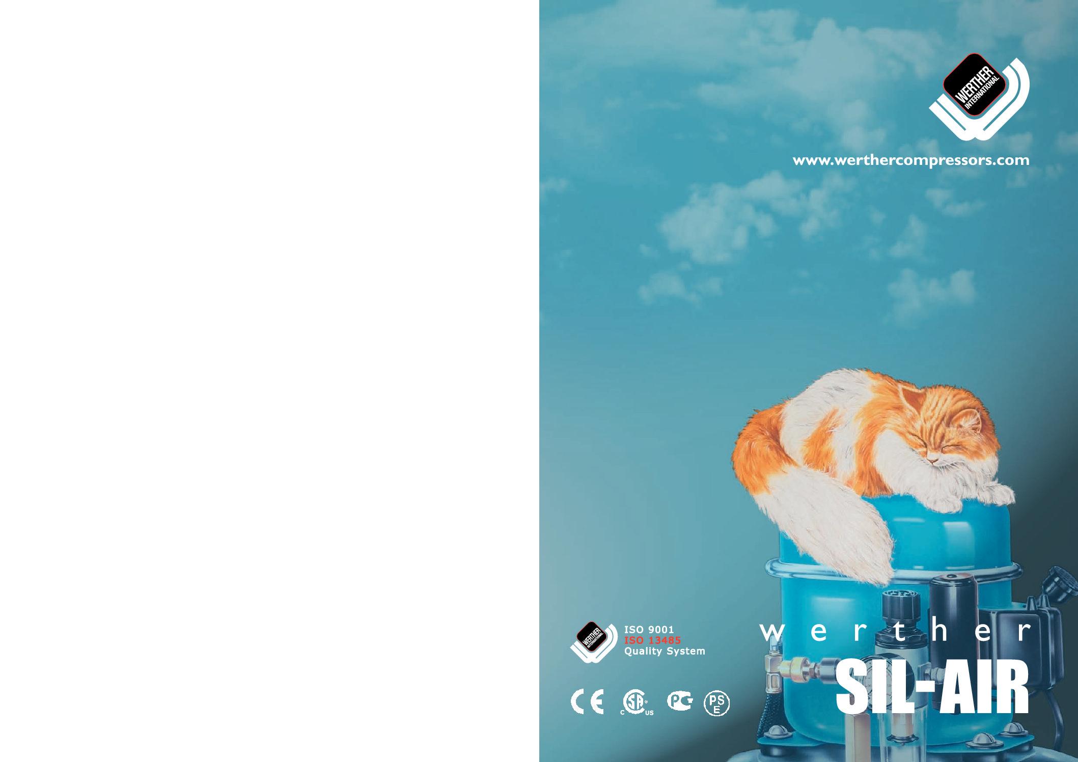 silair_full