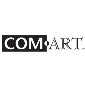 Kit Iwata Medea Com-Art